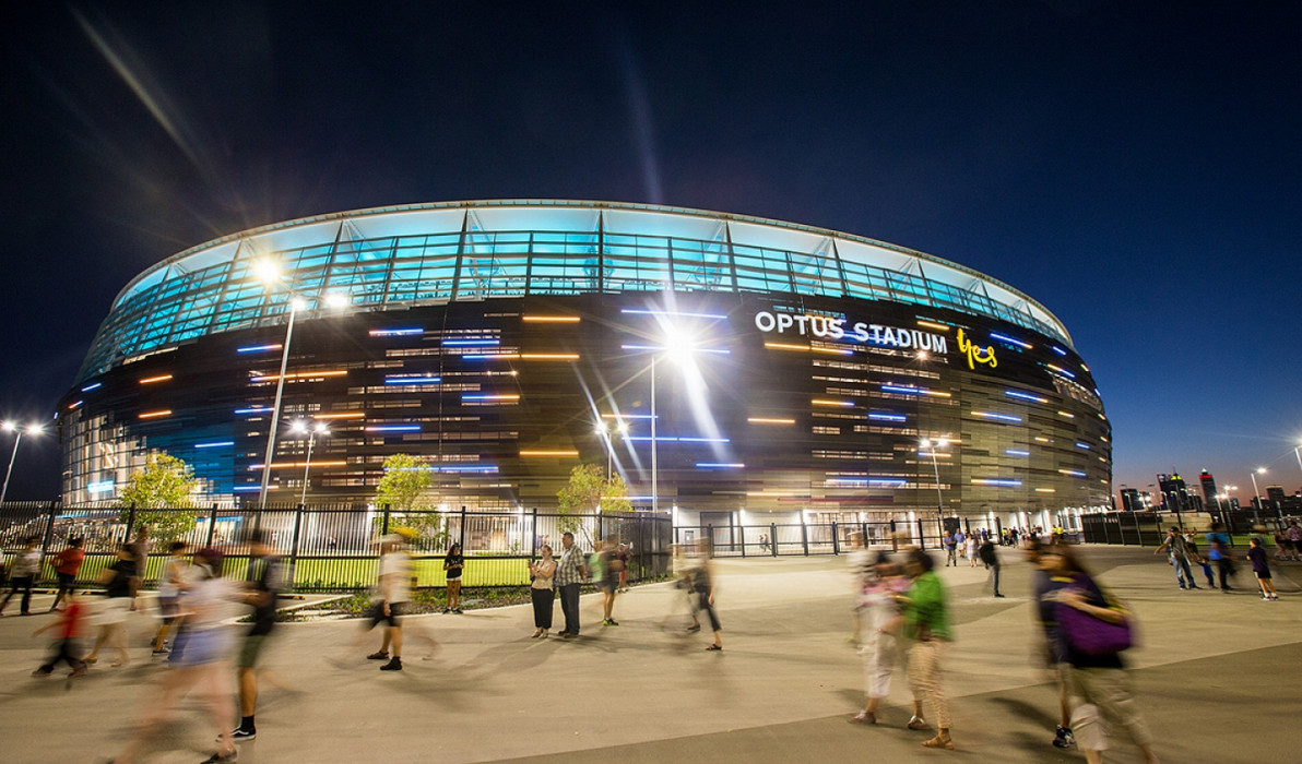 CS_Perth-Optus-Stadium2.jpg