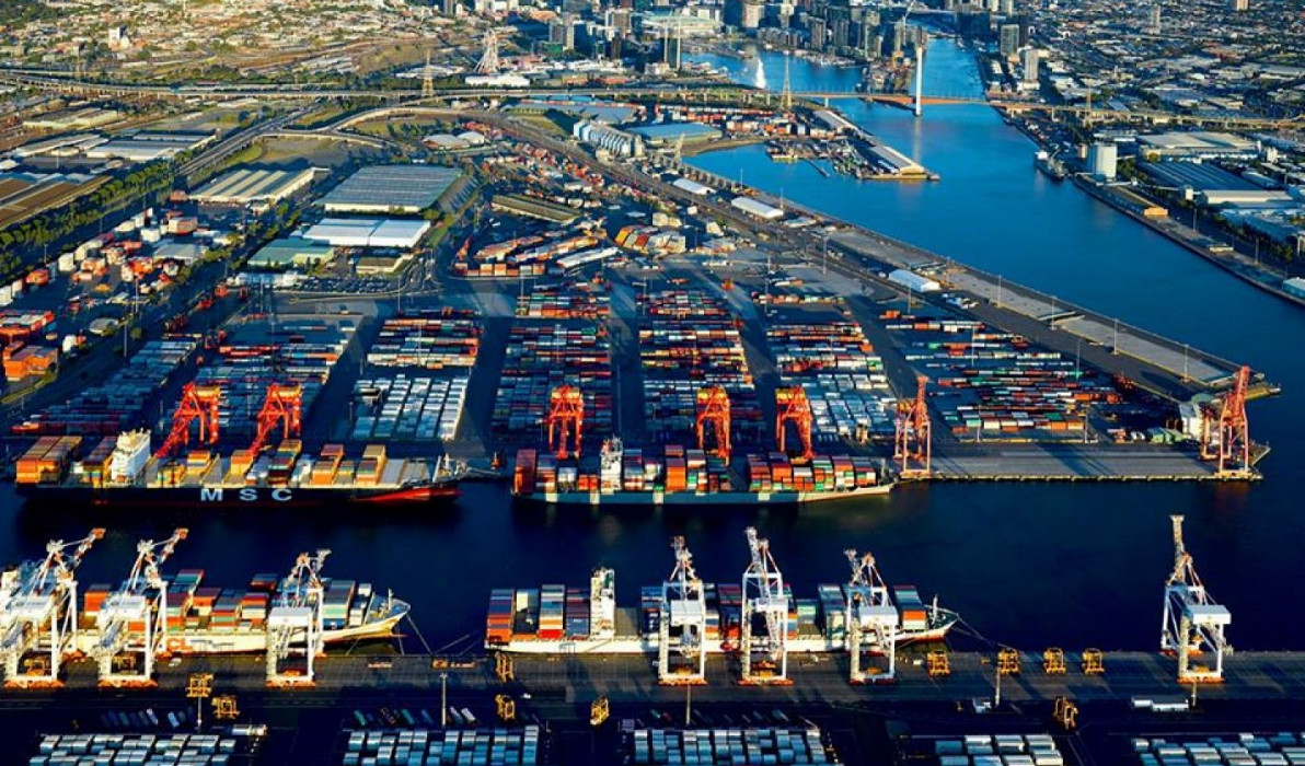 CS_Port-of-Melbourne2.jpg